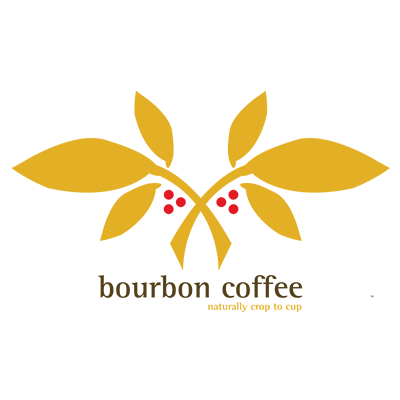 Bourbon Coffee - 2101 L Street NW621 Pennsylvania Avenue SE4200 Wisconsinc Avenue SW