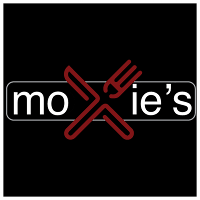 Moxie's - 1020 19TH STREET NWWASHINGTON, DC 20036