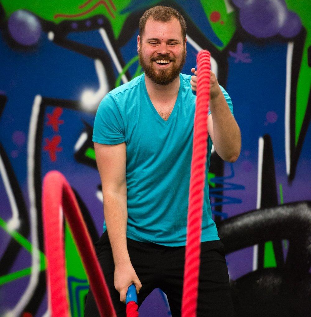 Fitness-Photographer-Jess-McDougall-Creative-DSC_3340.jpg