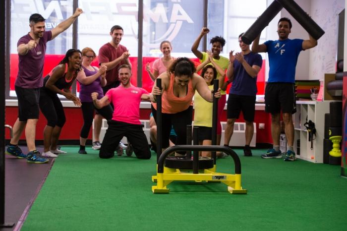 boston-fitness-group-personal-training