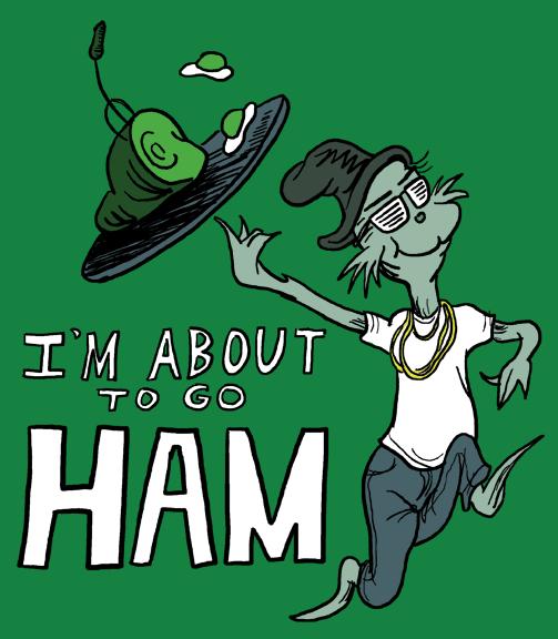 go-ham.png