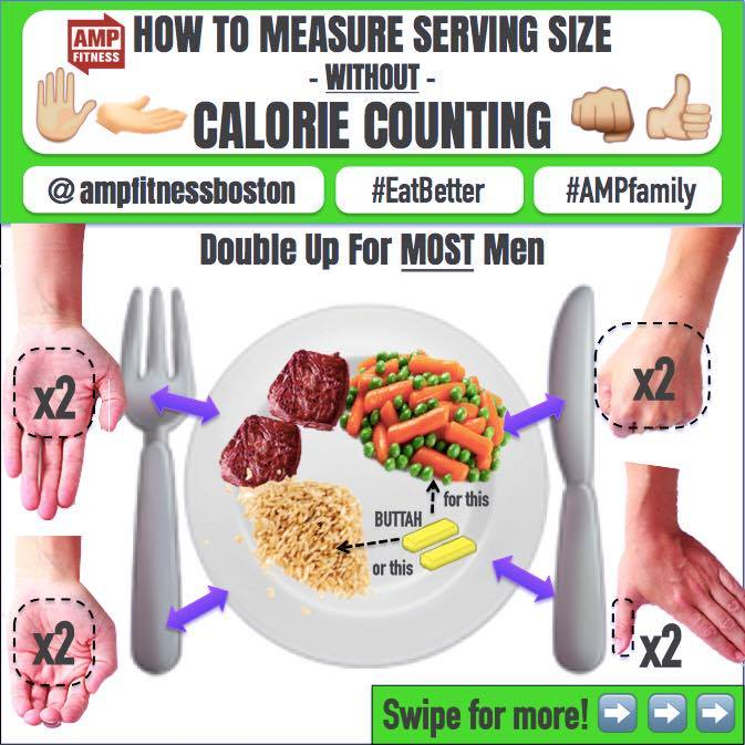 calories-men-boston