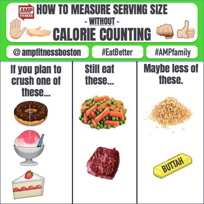 calorie-swap.jpg