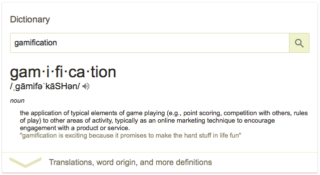 gamification.png