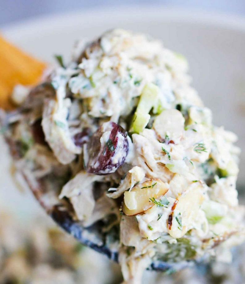 Snazzy Chicken Salad.jpg