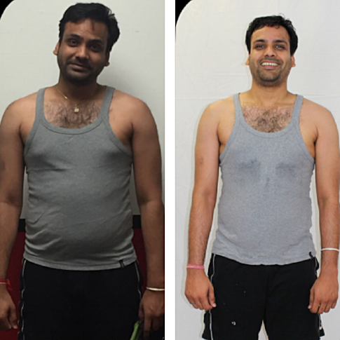 priyank-boston-fatloss-fitness