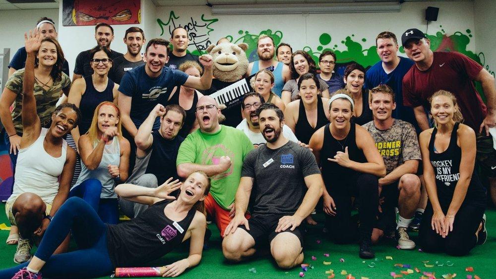 fitness-group-boston.jpg