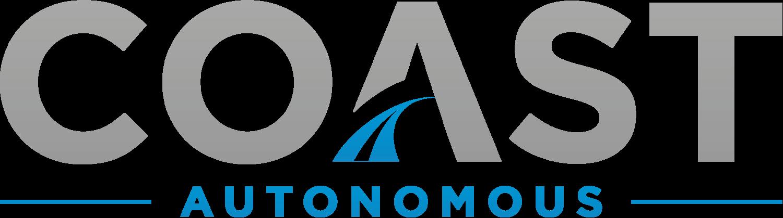 Bildresultat för coast autonomous logo