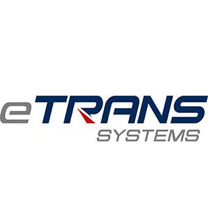 e-trans.jpg
