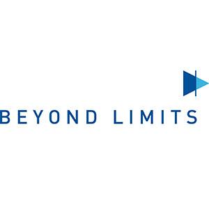beyond-limits.jpg