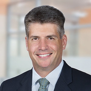 Christian E. Dodd   General Counsel
