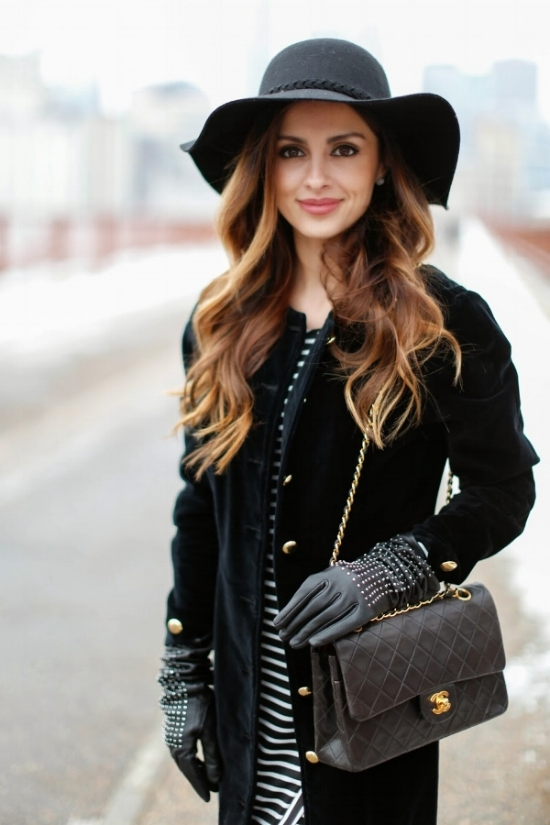 Black-And-White-Winter-Look.jpg