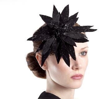 Black belle