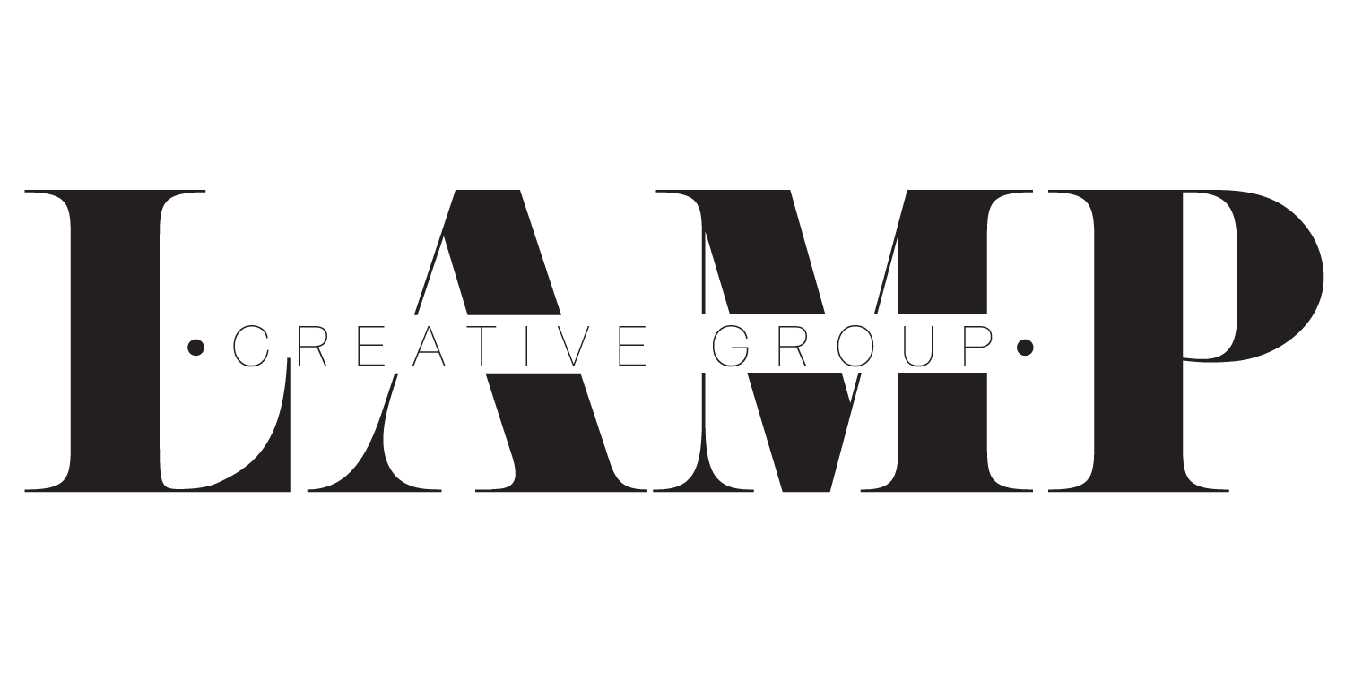 Lamp Creative Group