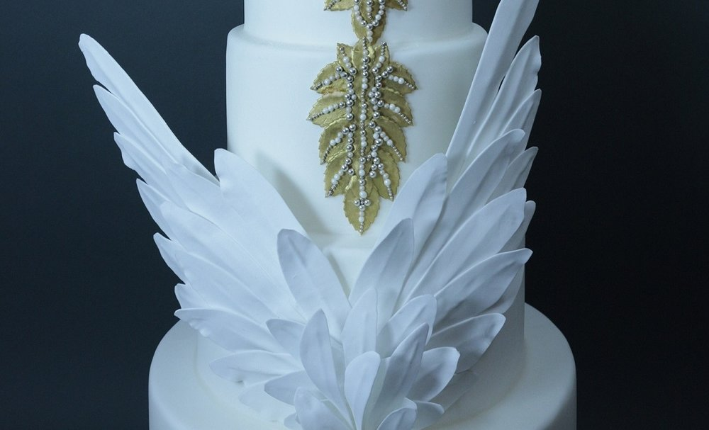 S1 Victoria Made wedding cake - Copy.jpg