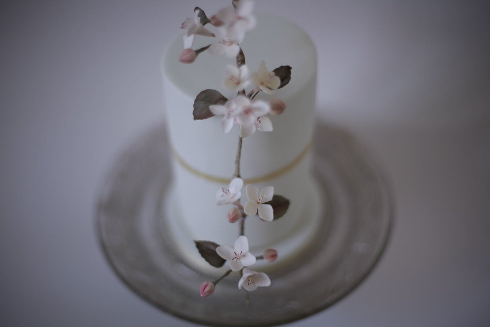victoria made apple blossom wedding cake (8).jpg