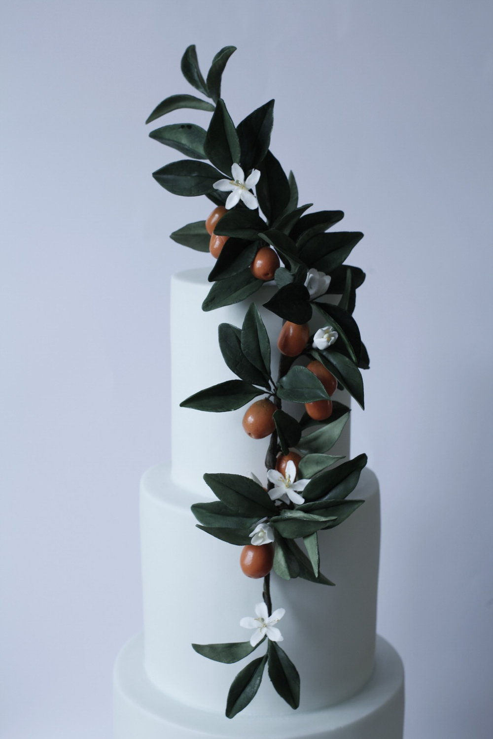 Kumquat wedding victoria made (2).jpg