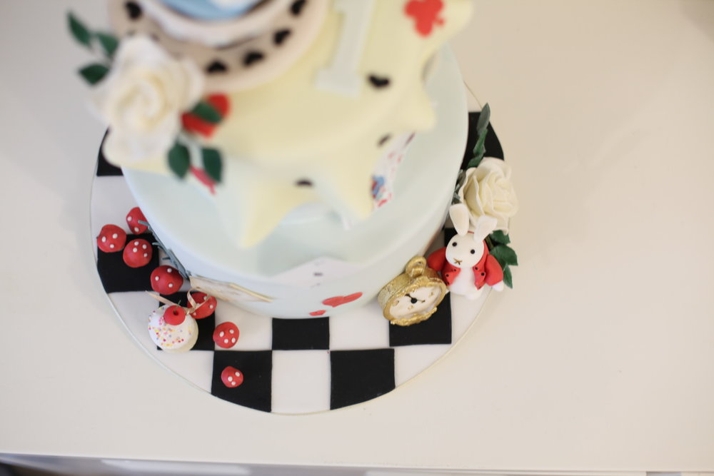 alice in wonderland cake.jpg