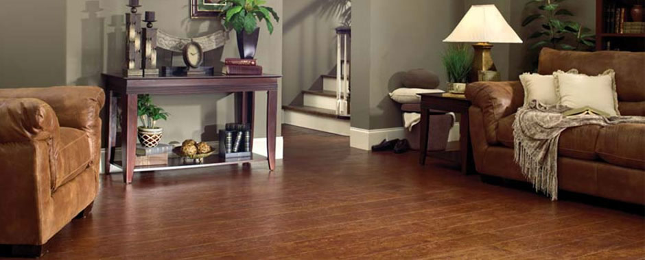 Cork Flooring Asheville