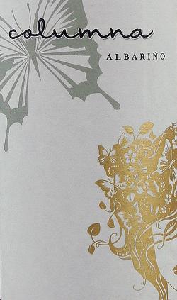 Spanish Wine Asheville