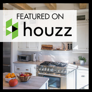 HomeSource Design Center
