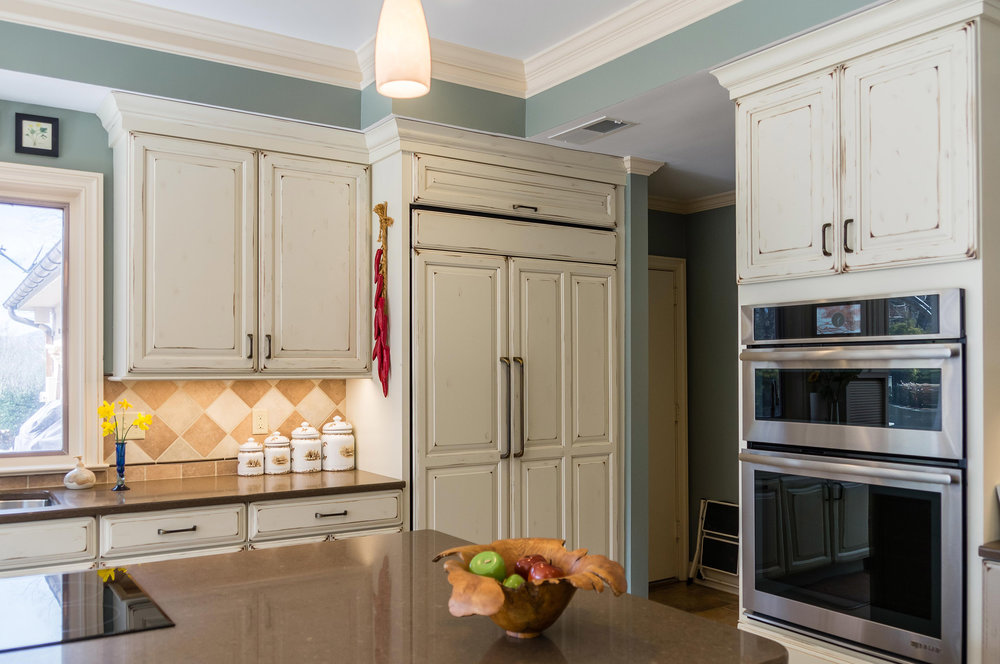 cabinets-01.jpg