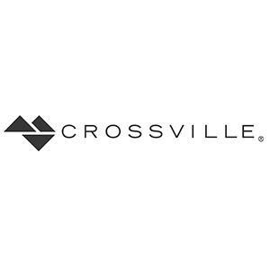 crossville.jpg