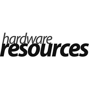 hardwre resources.jpg