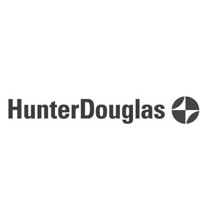 hunterdouglas copy.jpg