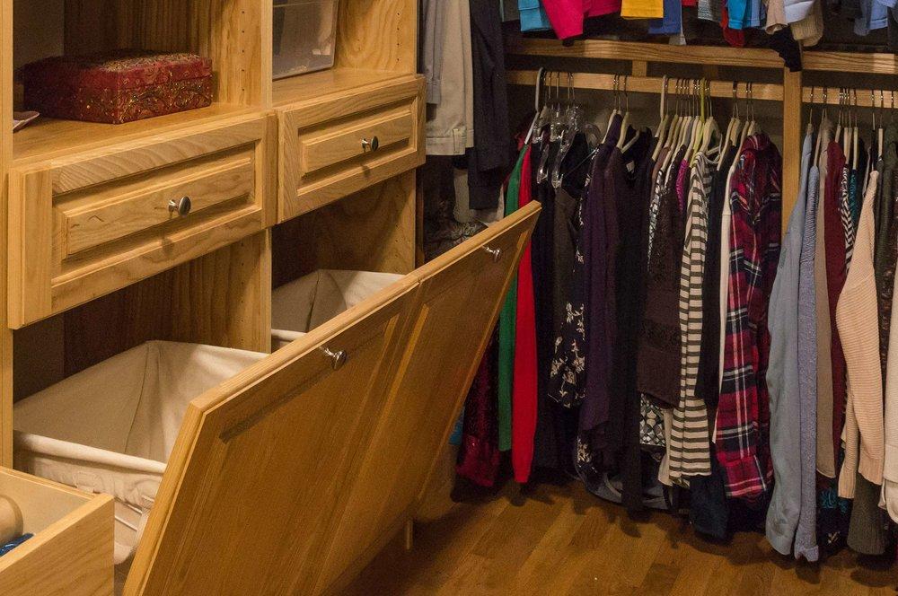 closet_06.jpg