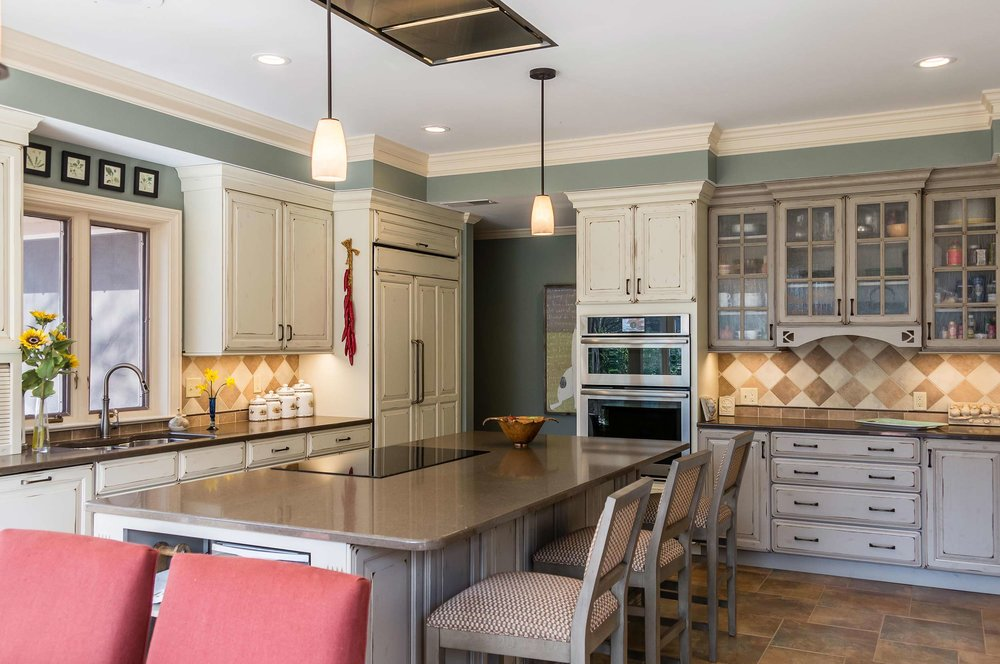 kitchen_05.jpg