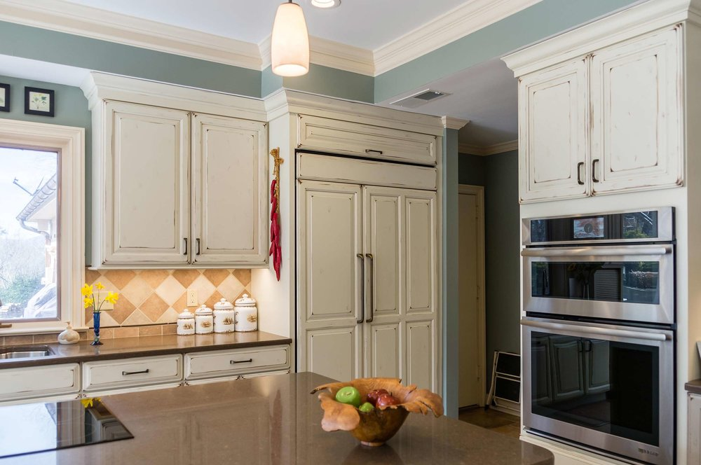 kitchen_06.jpg