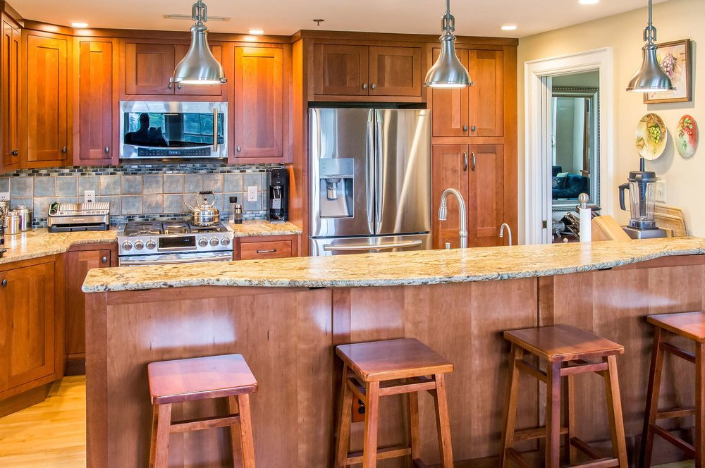 kitchen_07.jpg