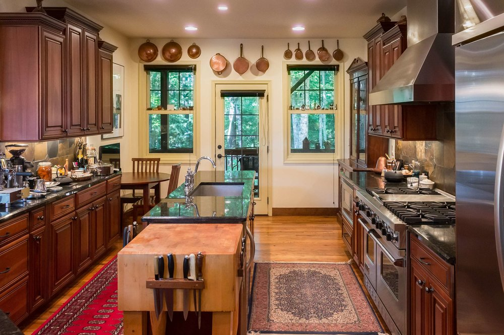 kitchen_08.jpg