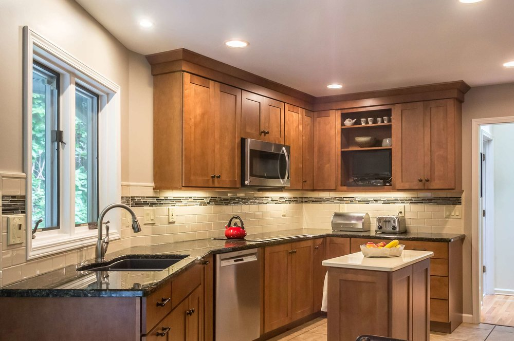 kitchen_09.jpg