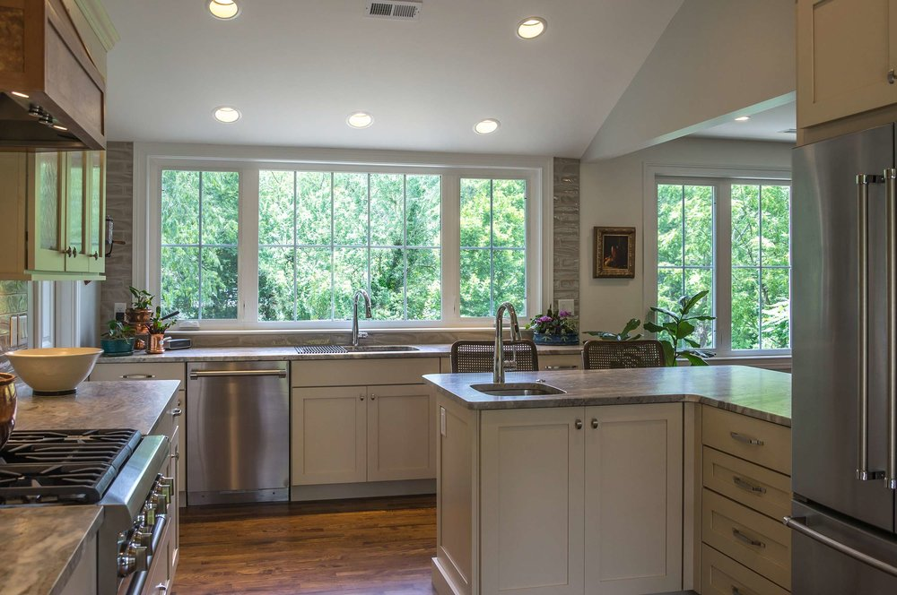 kitchen_13.jpg