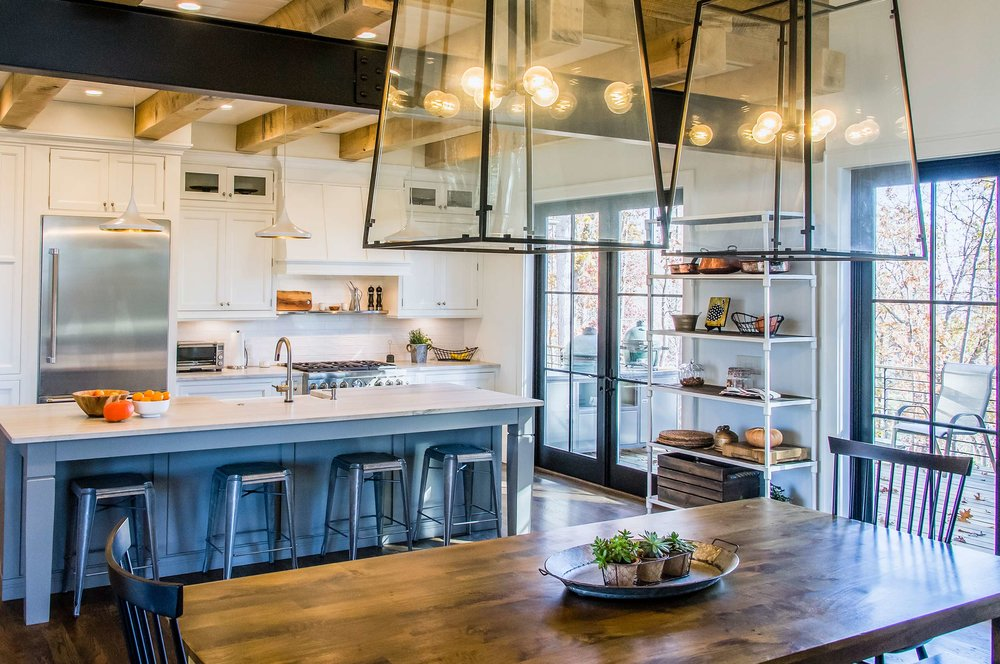 kitchen_14.jpg