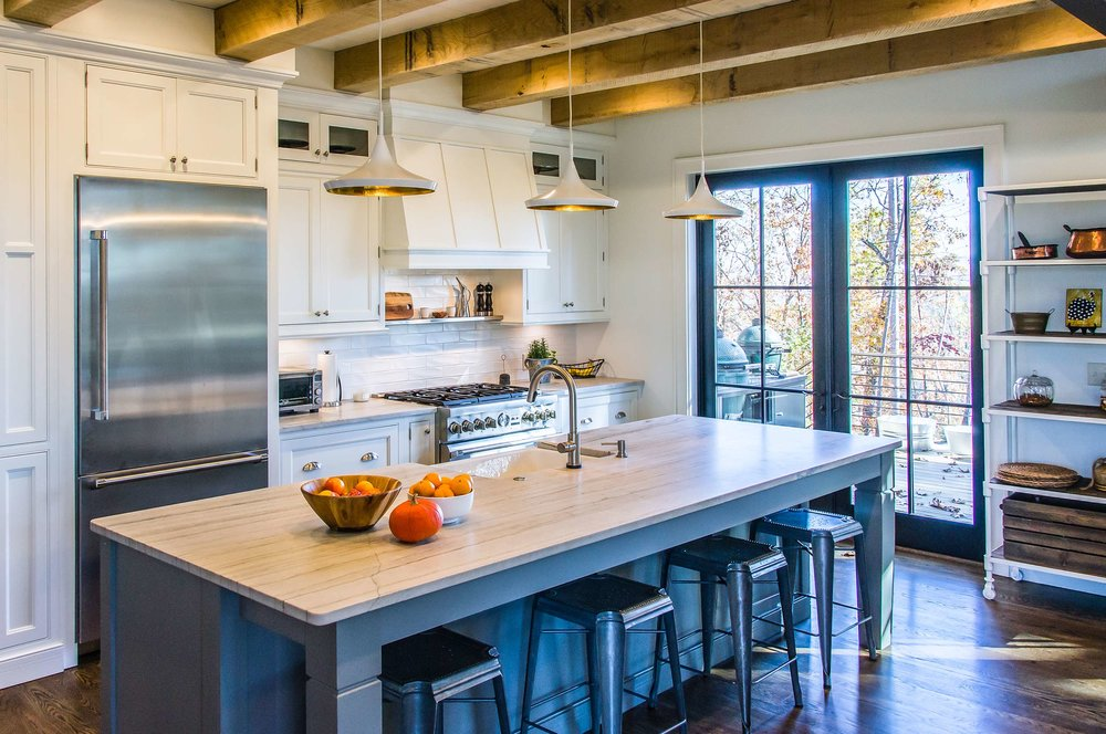 kitchen_15.jpg