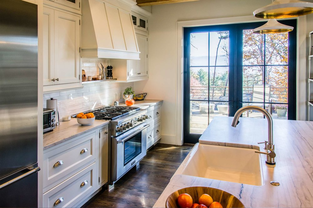 kitchen_16.jpg