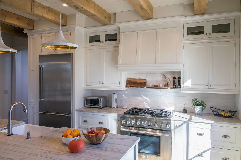 kitchen_17.jpg