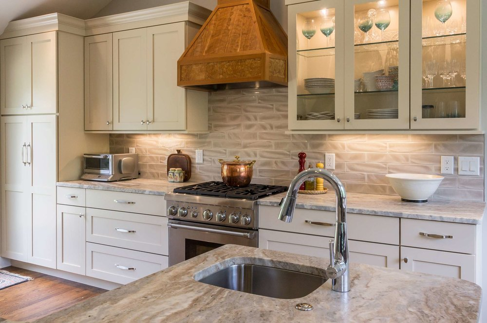 kitchen_COVER.jpg