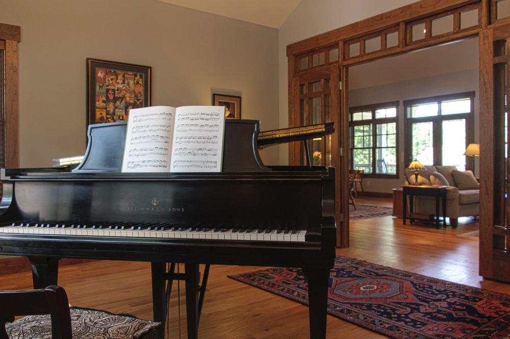 int-austin-piano.jpg