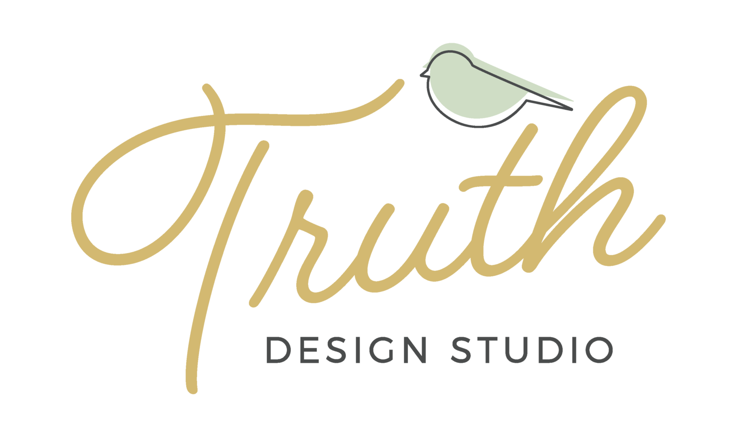 Truth Design Studio