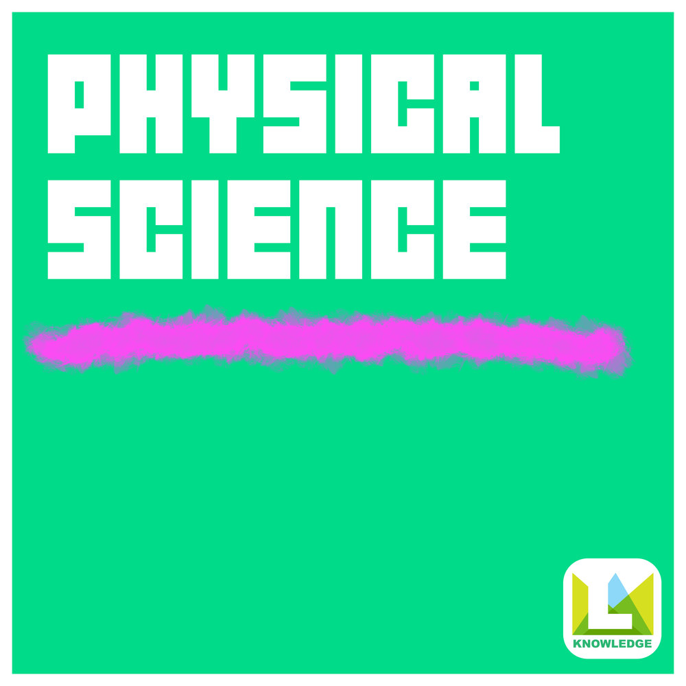 Physical Science Cover image .jpg