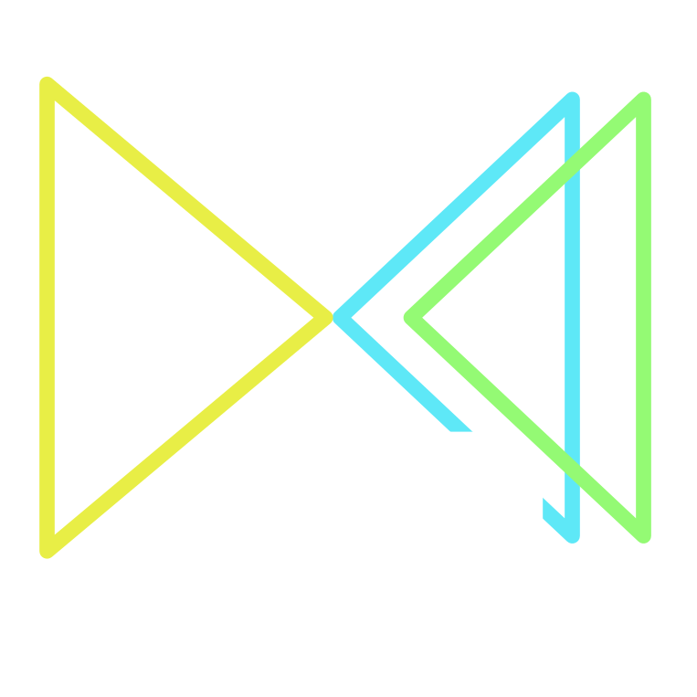 PLAY LEARN REWIND