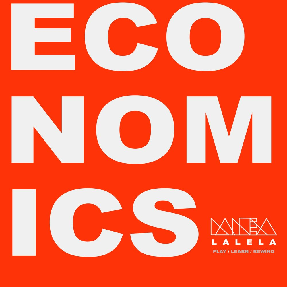 1 Economics COVER.jpg
