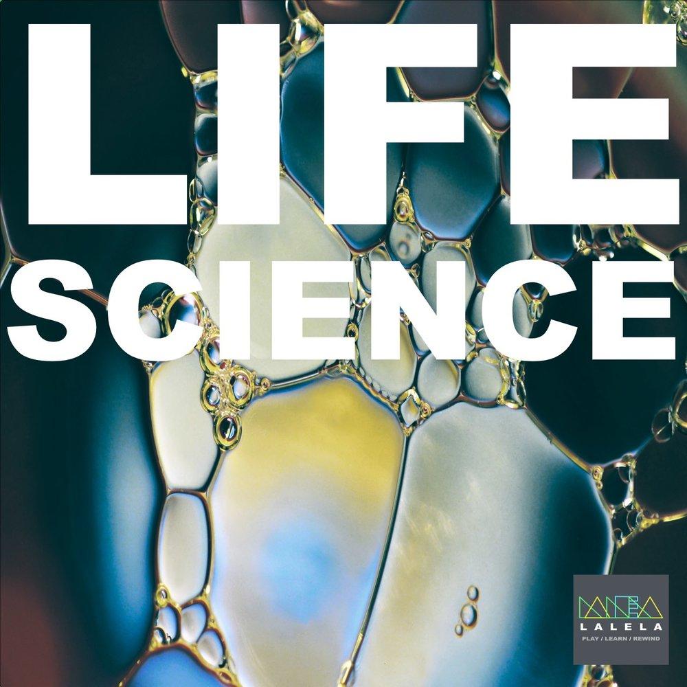 Life Science .jpg