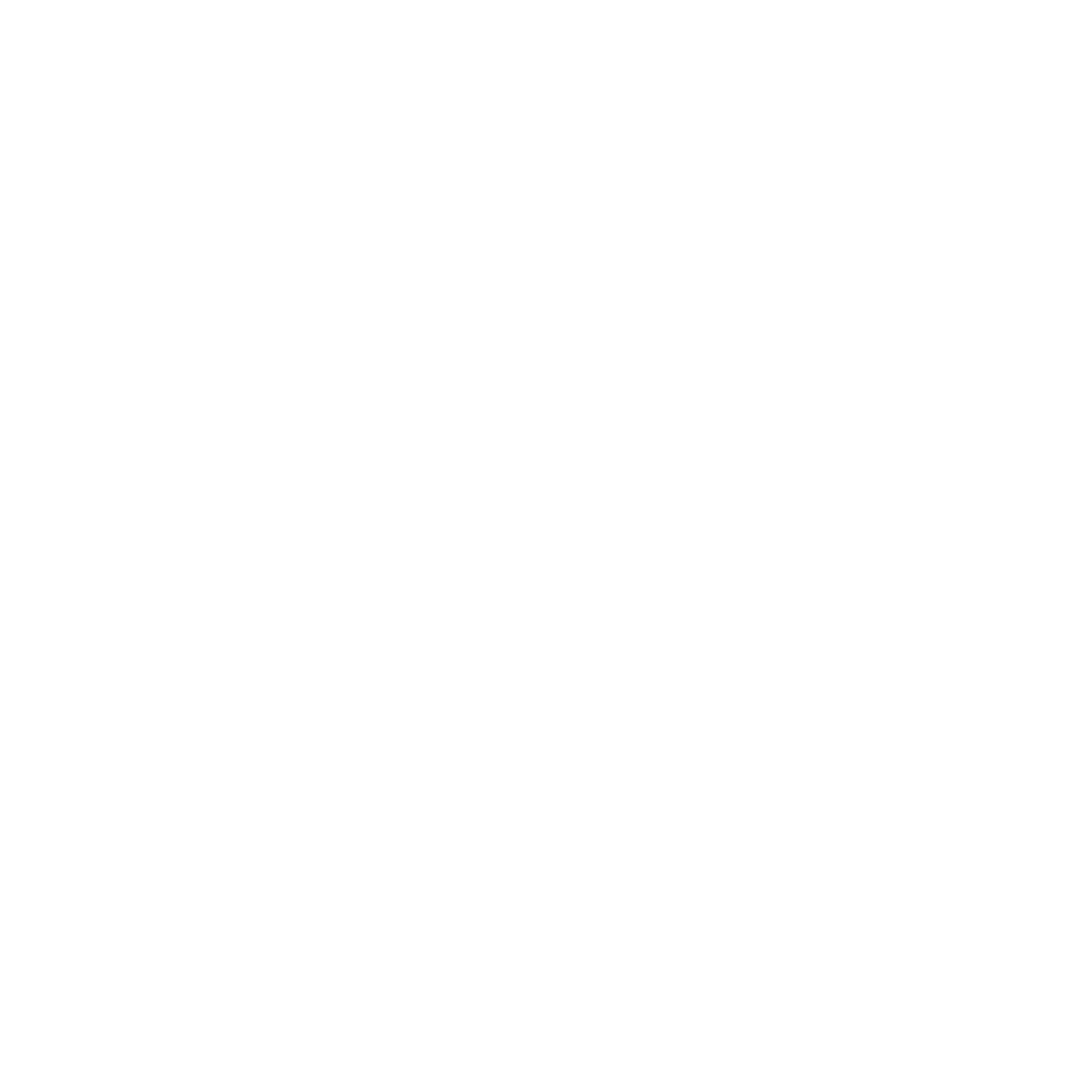 LALELA MEDIA LOGO boxed  .png