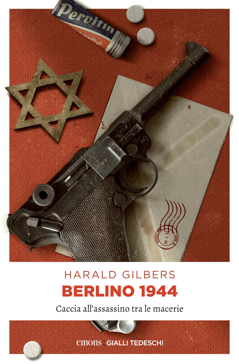 GILBERS_Berlino1944_COVER-1.jpg