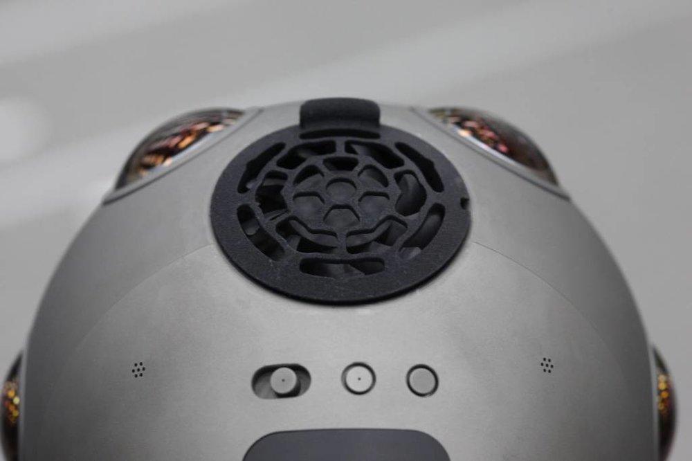 Nokia-OZO-Fan-3.jpg